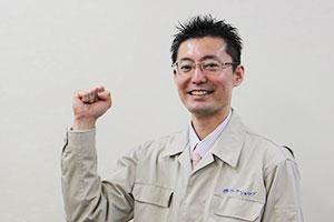 ガス器具設置スペシャリストのワークショップ神戸スタッフ